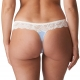 PrimaDonna Madison 0662125 String blue bell
