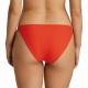 PrimaDonna Swim Sahara 4006353 Bikini-Hüftslip red pepper