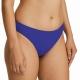 PrimaDonna Swim Sahara 4006350 Bikini-Rioslip electric blue
