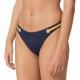 Marie Jo Swim Claudia 1001554 Bikini-Slip water blue