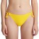 Marie Jo Swim Priscilla 1003354 Bikini-Hüftslip sun