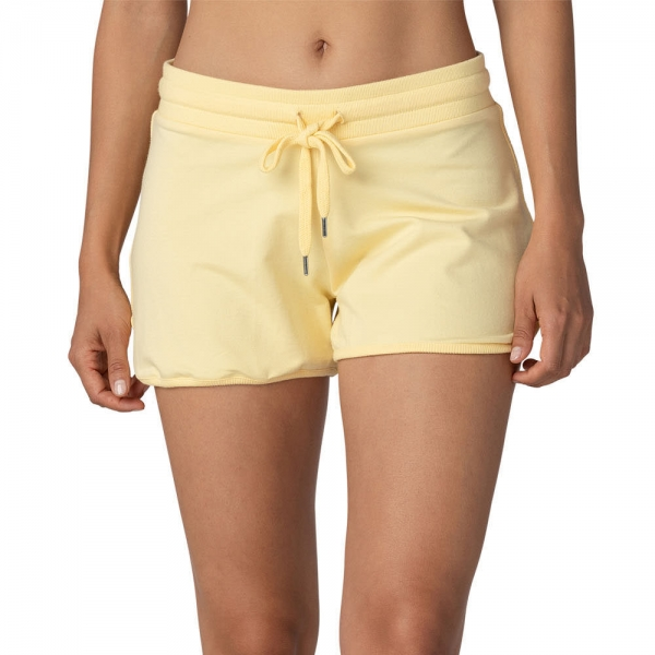 Mey Alicia 16379 Shorts citronella