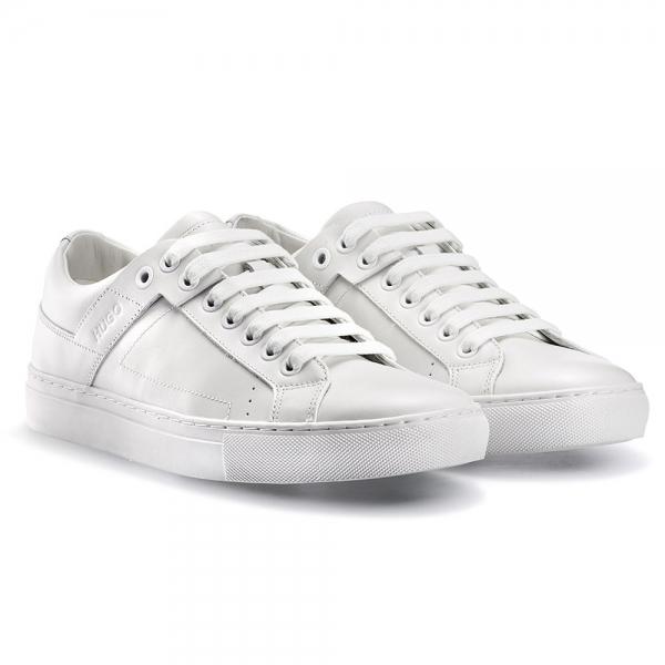 Boss 50315601 Sneaker