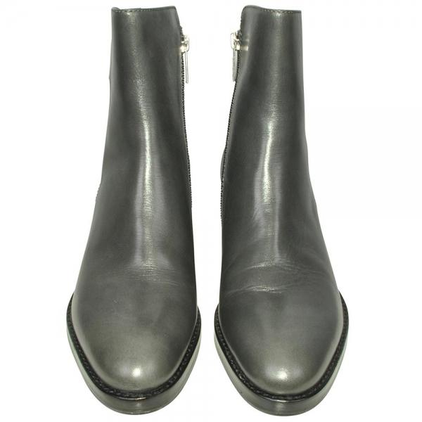 Steffen Schraut 462220 Schuhe