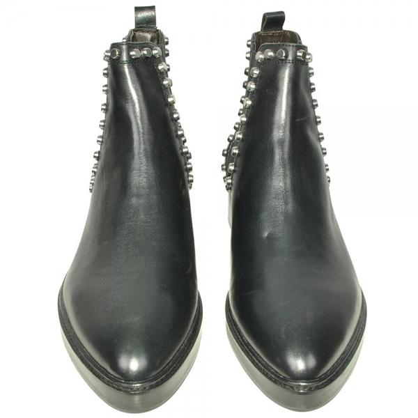 Steffen Schraut 462202 Schuhe