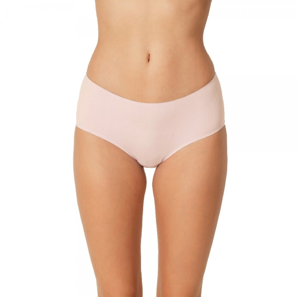 Marie Jo Color Studio 0521513 Short pearly pink