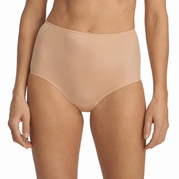 PrimaDonna Every Woman 0563111 Taillenslip light tan