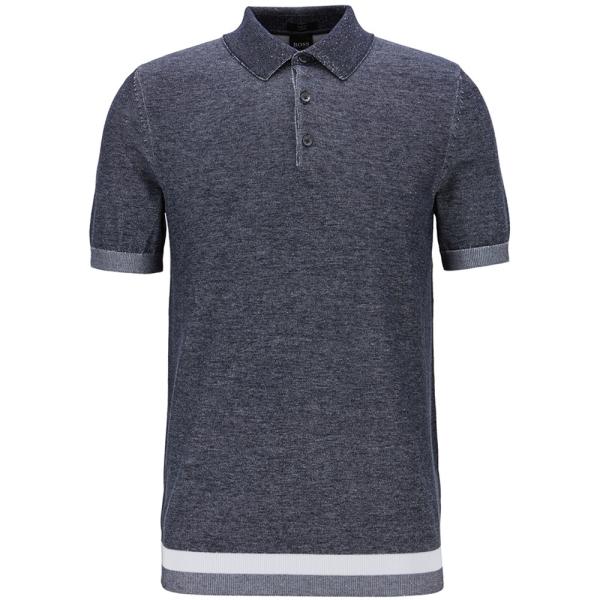 Boss 50403686 Poloshirt