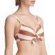 Marie Jo Swim Fernanda 1003816 Bikini-Oberteil summer copper