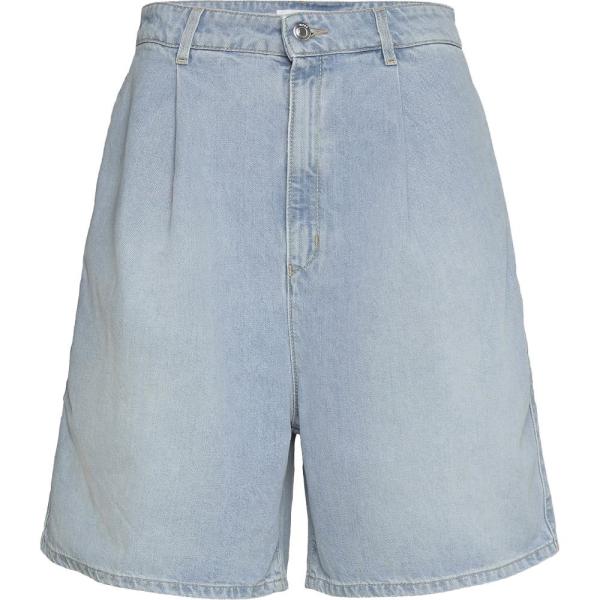 Boss 50448210 Shorts
