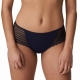 PrimaDonna twist East End 0541932 Hotpants majestic blue