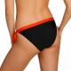 Marie Jo swim Grace 1000154 Bikini-Hüftslip pili pili