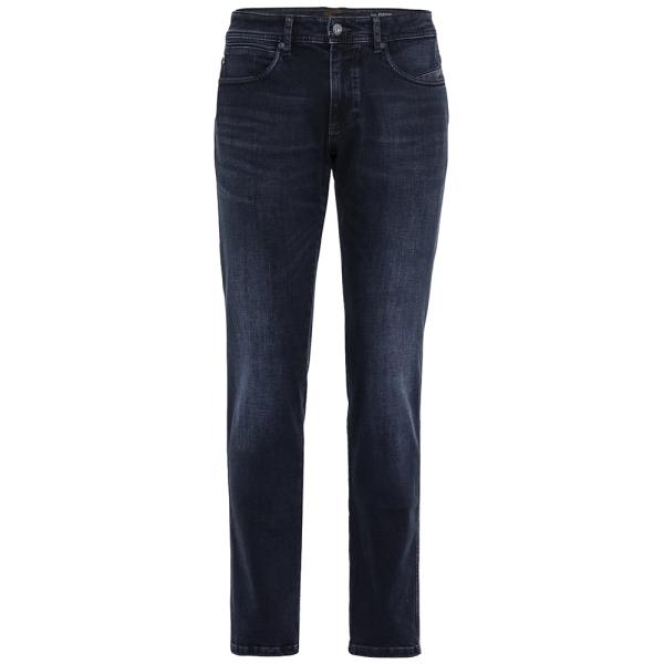 Camel active 9554488515 Jeans
