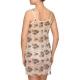 PrimaDonna Neroli 086-2810 Kleid ohne Cups geisha