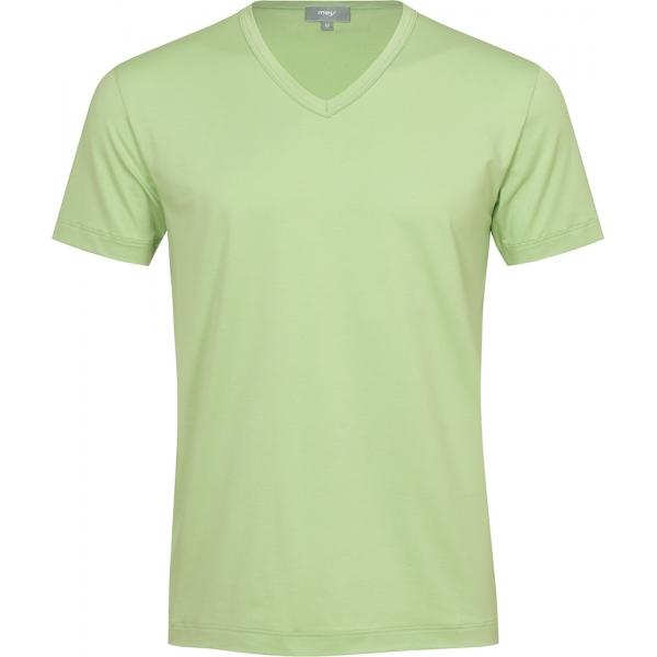 Mey Monte Castelo 10571 Shirt florida green