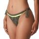 PrimaDonna Swim Atuona 4008253 Bikini-Hüftslip fluo jungle