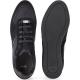 Boss 50407903 Schuhe