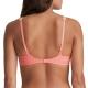 Marie Jo Avero 0200417 Push-up BH precious peach