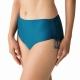 PrimaDonna swim Cocktail 400-0152 Bikini-Taillenslip booboo blue