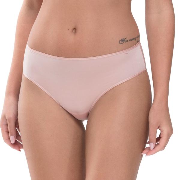 Mey Serie Joan 79844 American-Pants pale blush