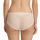 PrimaDonna Every Woman 0563112 Hotpants pink blush