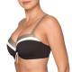 PrimaDonna swim Ocean Drive 400-2016 Bikini-Oberteil terra nova