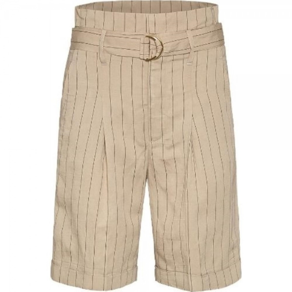 Cinque CIN11074224 Jeans