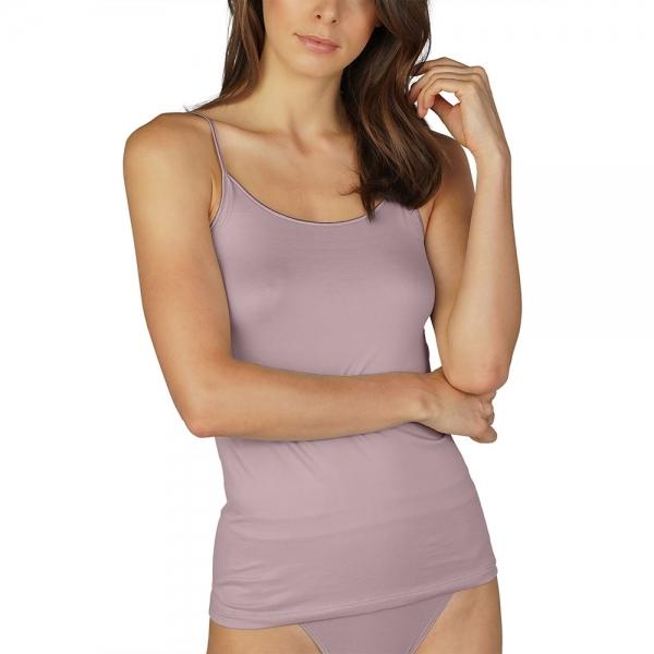 Mey Emotion 55201 Top lavender blush
