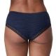 PrimaDonna Twist Basel 0542062 Hotpants majestic blue [vsl. lieferbar ab 09. August 2021]