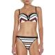 Maryan Mehlhorn Suit 5713 Bikini white-terra