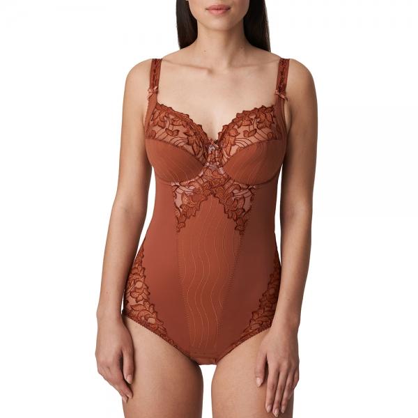 PrimaDonna Deauville 0461810 Body cinnamon