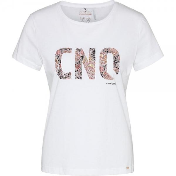 Cinque Cipay 52276411 Shirt