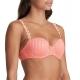 Marie Jo Avero 0100419 unterlegter Außenträger-BH precious peach