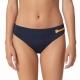 Marie Jo Swim Claudia 1001550 Bikini-Rioslip water blue