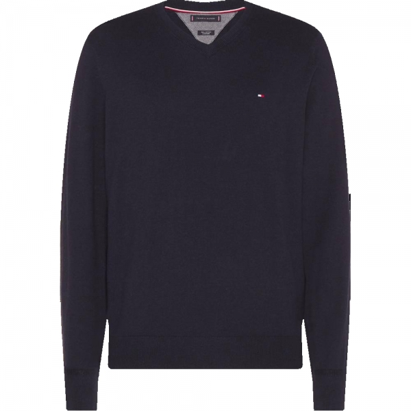 Tommy Hilfiger MW0MW11673 Pullover