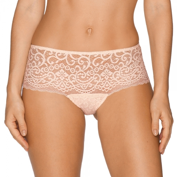 PrimaDonna twist I Do 0541602 Hotpants silky tan