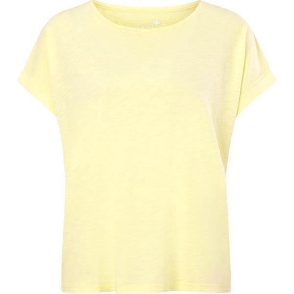 Juvia 810 00 101 Shirt