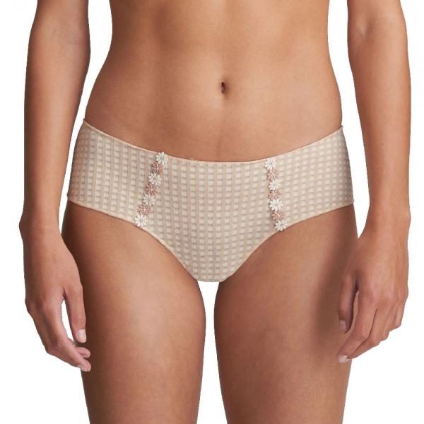 Marie Jo Avero 0500415 Hotpants tiny