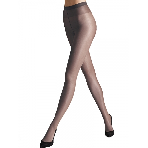 Wolford Satin Touch 20 Tights 18378 Strumpfhose sinfonie
