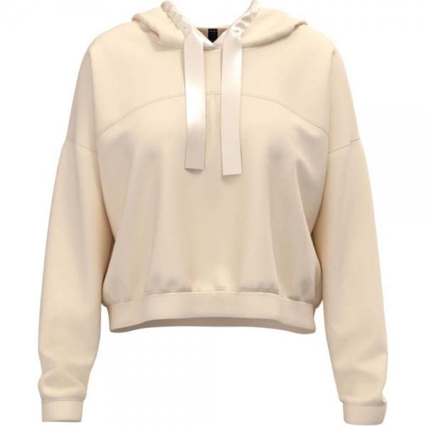 Marc Cain RC 44.01 J74 Sweatshirt