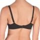 Felina Conturelle Provence 80505 Bügel-BH schwarz