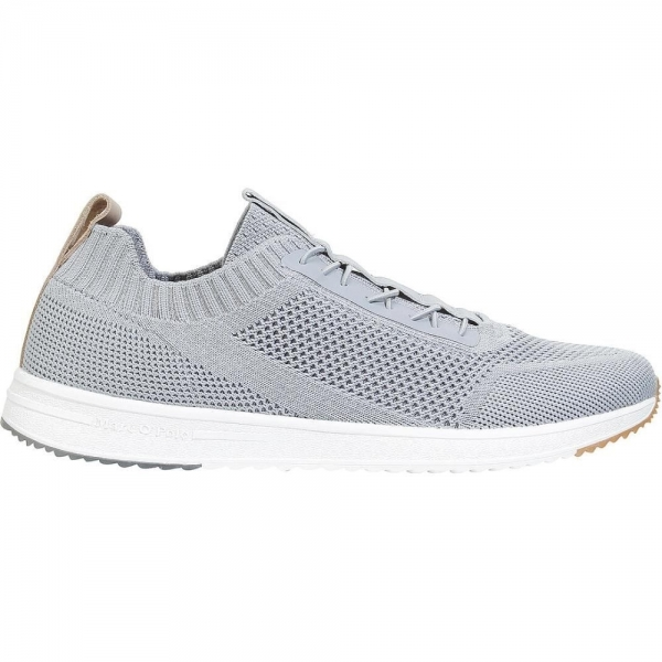Marc O Polo 10223713501604 Sneaker