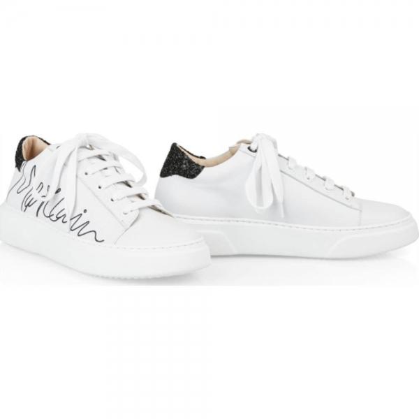 Marc Cain QB SH.14 L16 Sneaker