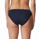 Marie Jo Swim Angeline 1002650 Bikini-Rioslip water blue