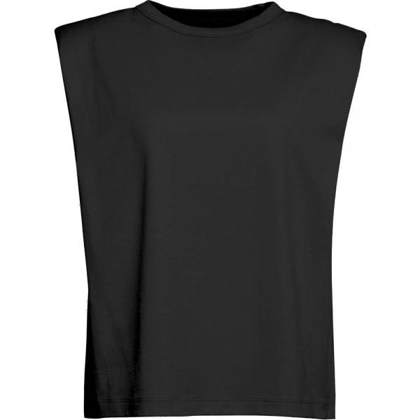 Drykorn Verna 89724 Shirt