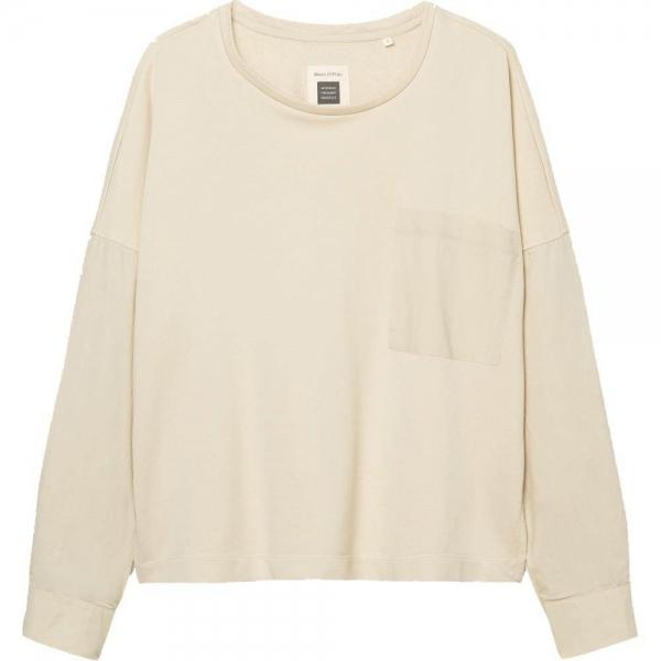Marc O Polo 106400154009 Sweatshirt