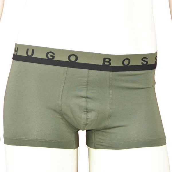 Boss Trunk Motion 50415371 Boxershort