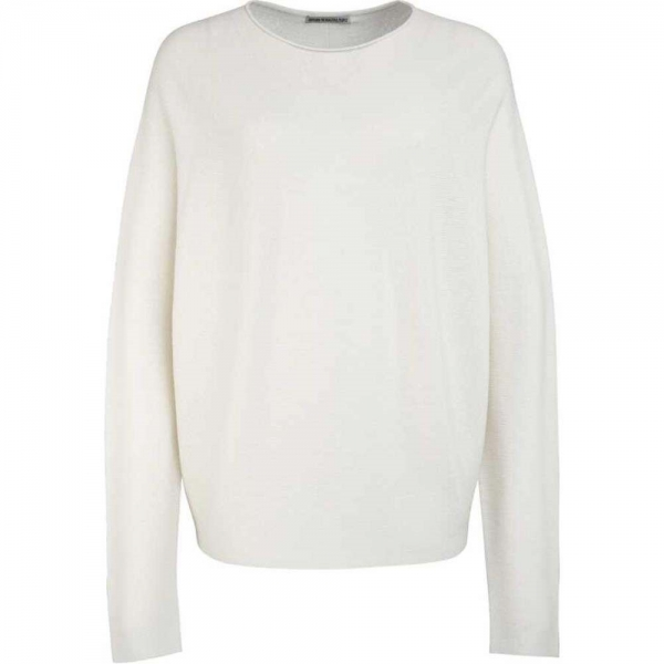 Drykorn Maila 88375 Pullover