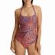 PrimaDonna Swim Casablanca 4006438 Badeanzug blue spice