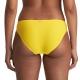 Marie Jo Swim Priscilla 1003350 Bikini-Rioslip sun [vsl. lieferbar ab 17. März 2021]